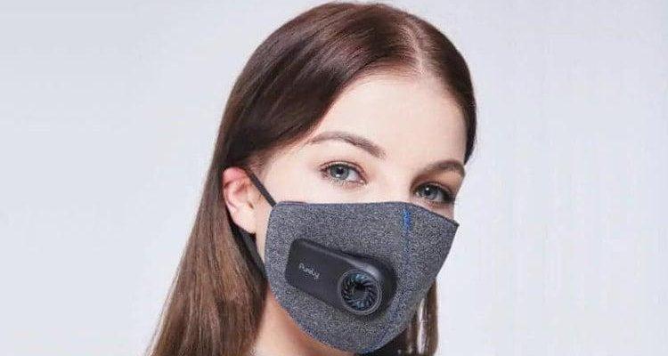 "Xiaomi запатентовала ""умную маску"" (ezgif.com webp to jpg 3)"