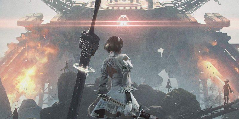 Square Enix отказалась от участия в выставке PAX East 2020 из-за коронавируса (final fantasy 14 is the new hub for all things square enix and thats fantastic)