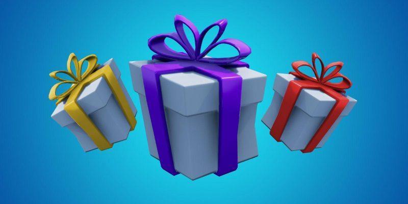 7 подарков для мужчин на 23 февраля (fortnite blog gifting coming to battle royale br06 news featured gifting 1920x1080 57a0e0e15467c65cac208679c6b5b558a8e6b626)