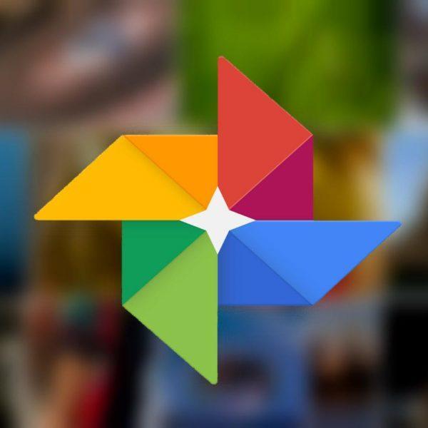 Google собирается провести редизайн приложения Google Фото (googlephotos fb1)