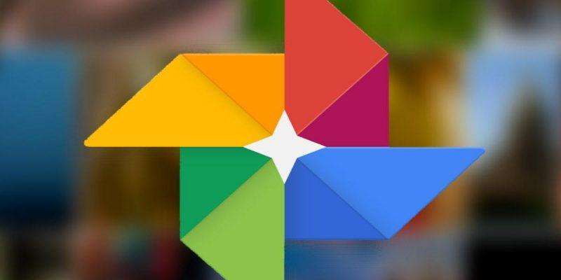 В Gmail теперь может сохранять фотографии напрямую в Google Фото (googlephotos fb1)