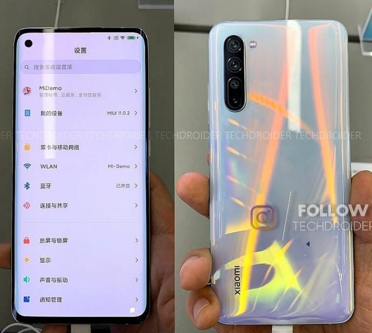 Xiaomi Mi 10 и 10 Pro представят 23 февраля на MWC 2020 (gsmarena 000)