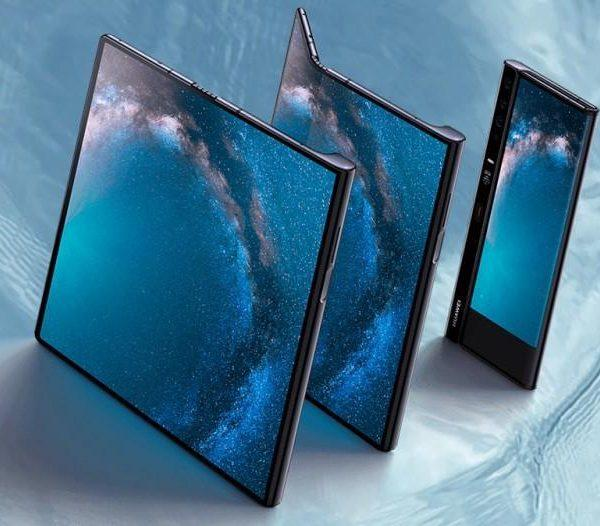 Текстовая трансляция презентации Huawei 24 февраля на русском языке (gsmarena 000 large)