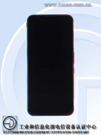 В сети появились первые изображения смартфона Nubia Red Magic 5G (gsmarena 001 1)