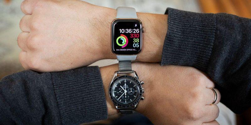 Apple продала больше Watch, чем все швейцарские бренды вместе взятые (hero scaled 1)