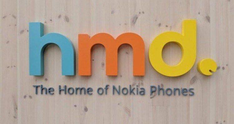 Nokia пропустит MWC 2020 из-за коронавируса (hmd global 696x392 1)