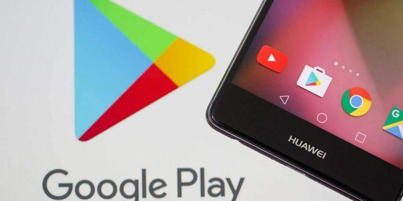 Huawei будет предустанавливать популярные приложения из Play Store на свои смартфоны (https s3 ap northeast 1.amazonaws.com psh ex ftnikkei 3937bb4 images 1 6 2 1 22451261 3 eng gb cropped 15677132701077831 large)
