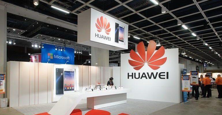 Huawei представила смартфон Huawei P40 Lite (huawei p40 lite 1)