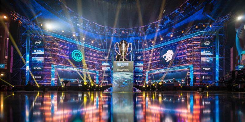 Predator теперь официальные ПК турнира Intel Extreme Masters (iem 2017 2x1 1)