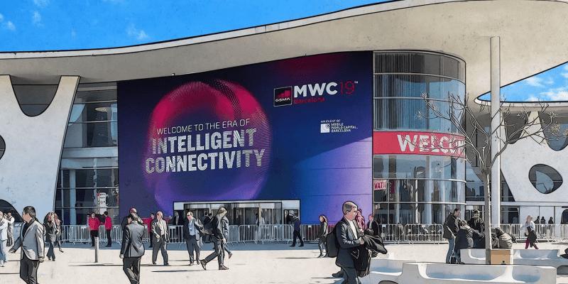GSMA отменила проведение MWC 2020 в Барселоне (image 114)