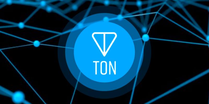 В сети TON появилась возможность создавать веб-страницы (image 86)