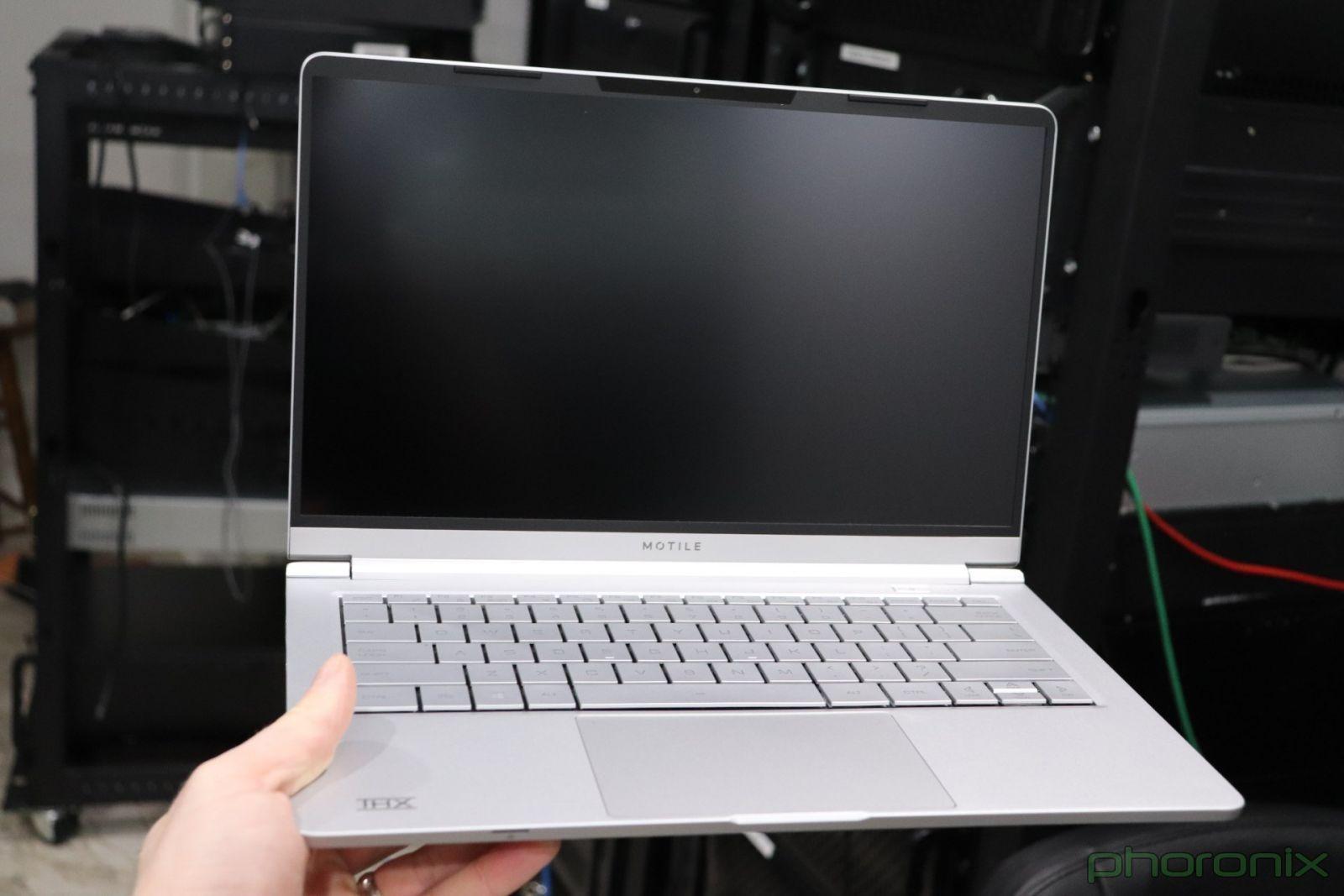 Ubuntu в тесте на производительность оказалась быстрее, чем Windows 10 (image large)