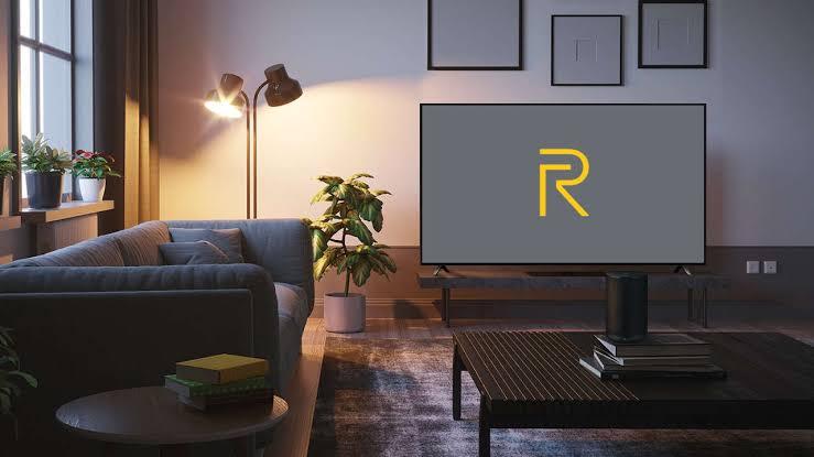 На выставке MWC 2020 состоится анонс Realme TV (images 24)