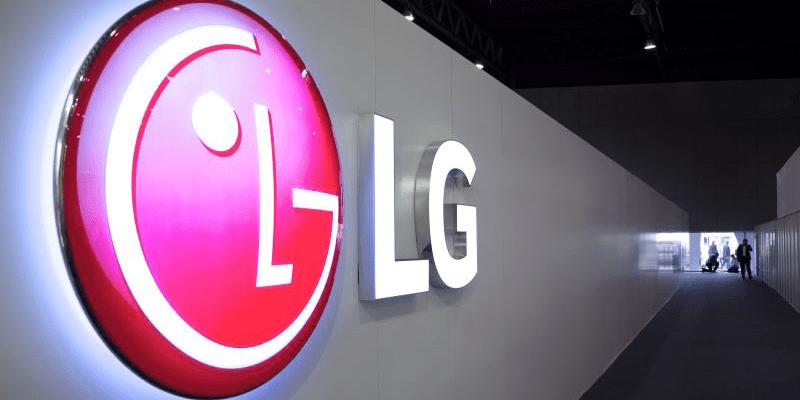 Samsung и LG временно закрыли свои заводы в Южной Корее из-за коронавируса (lg electronics 800x450 1)