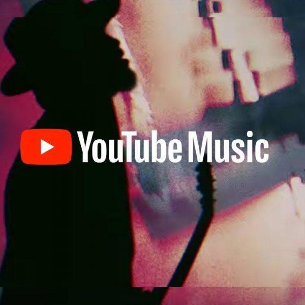 YouTube Music наконец-то получил тексты песен на Android (maxresdefault 1 2)
