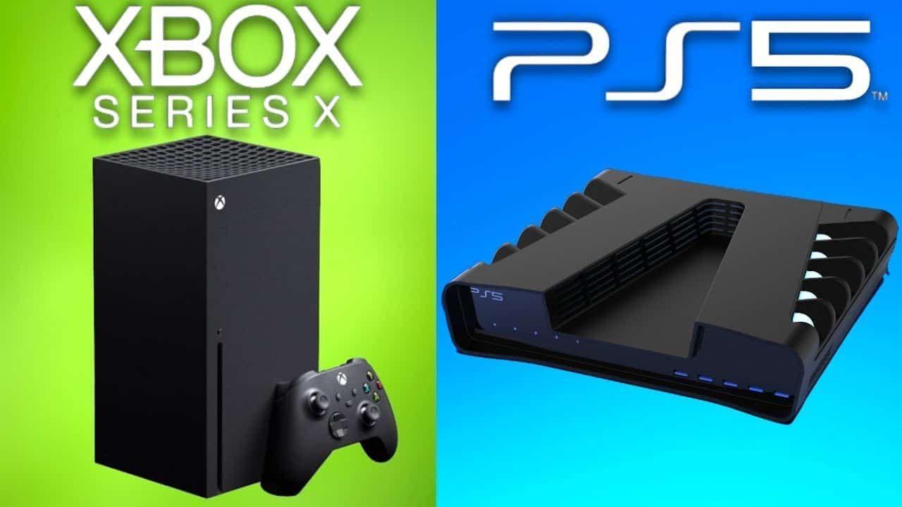 PlayStation 5 и Xbox Series X будут поддерживать игры для предыдущих консолей (maxresdefault 1 6)