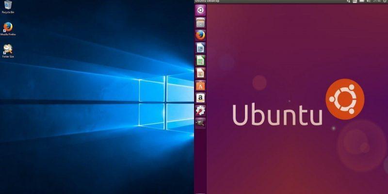 Ubuntu в тесте на производительность оказалась быстрее, чем Windows 10 (maxresdefault 3)