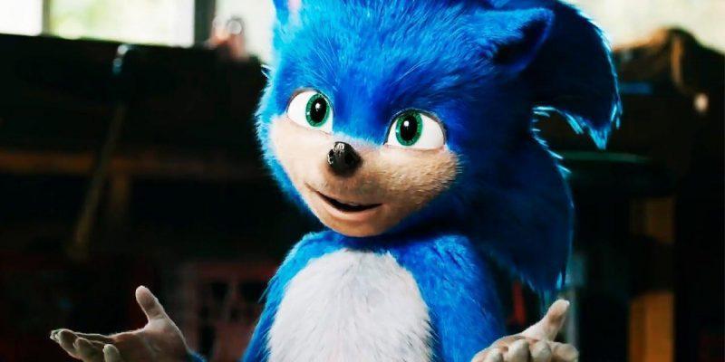 Джим Керри рассказал о своём образе злодея в фильме Sonic the Hedgehog (maxresdefault 4)