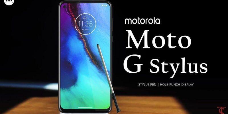 Опубликованы характеристики смартфона Moto G Stylus (maxresdefault)
