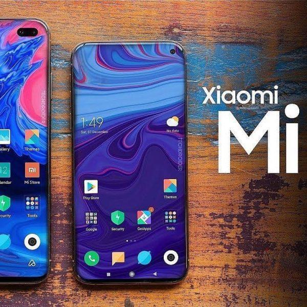 Xiaomi рассказала об особенностях аккумулятора Xiaomi Mi 10 (maxresdefault 1 large large)