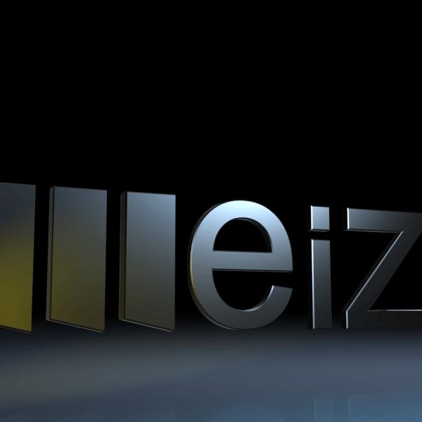 Дизайн смартфона Meizu 17 рассекречен благодаря утечке (meizu8)