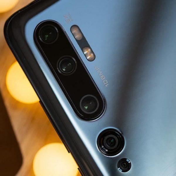 Xiaomi Mi 10 и 10 Pro представят 23 февраля на MWC 2020 (mi29)