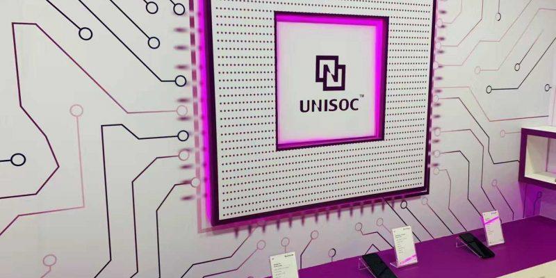 Бренд UNISOC представит сегодня свой первый 5G SoC (neizdannyj unisoc tiger t710 pobezhdaet kirin 810 chtoby vzyat koronu ii 5d430b208f708)