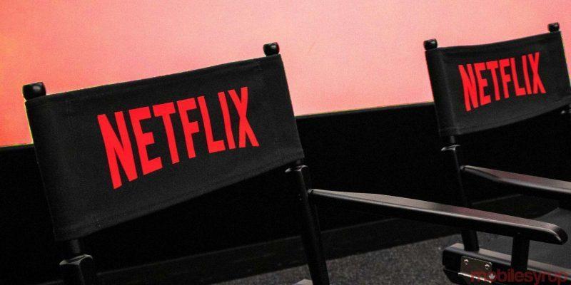 Netflix проиграл суд на 25 миллионов долларов за «Черное зеркало: Bandersnatch» (netflix header scaled 1)