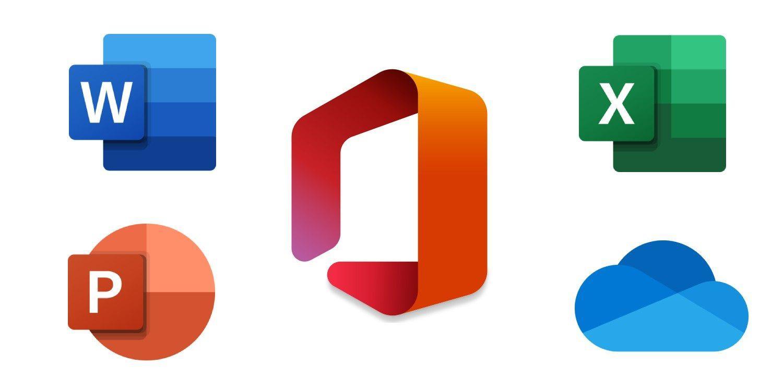 Microsoft выпустила единое приложение Office для Android (office header)