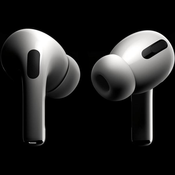 Слухи: Apple разрабатывает наушники AirPods Pro Lite (og ch3csr9zmviq overview)