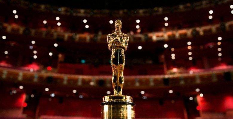 Победители Оскар 2020: полный список результатов (oskar 780x439 1)