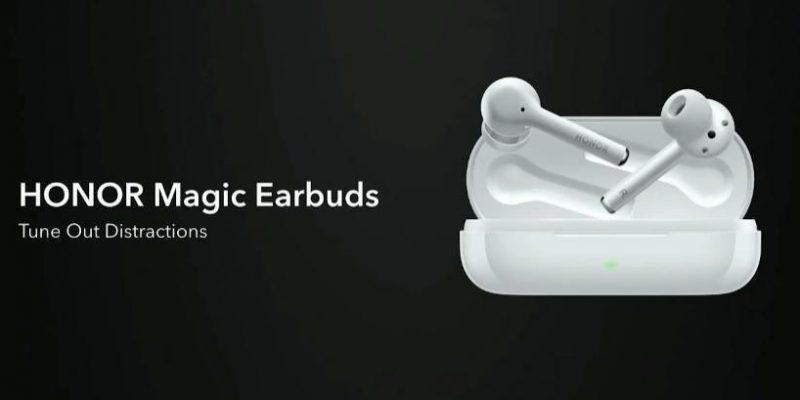 HONOR сделал наушники Honor Magic Earbuds (photo 2020 02 24 21 22 08)