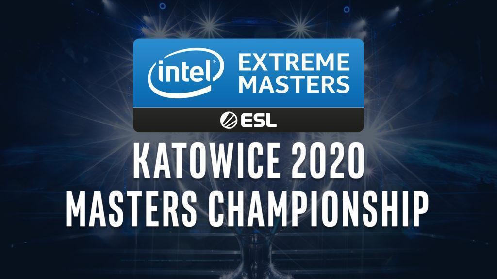 Predator теперь официальные ПК турнира Intel Extreme Masters (portalimg teaser)