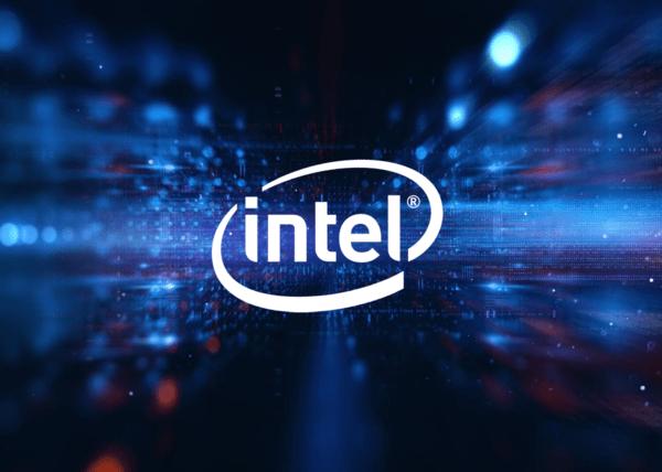 Intel отказалась от участия в MWC 2020 (q93 30629b881f9f08f2e36193e08d787cf4c2f2509d24937cce03a24c0f5ed74364)