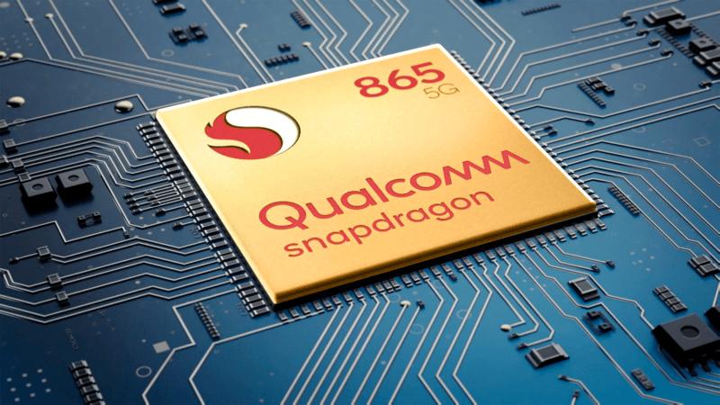 qualcomm-snapdragon-865-5g-mobile-platform-hero-image-800x450