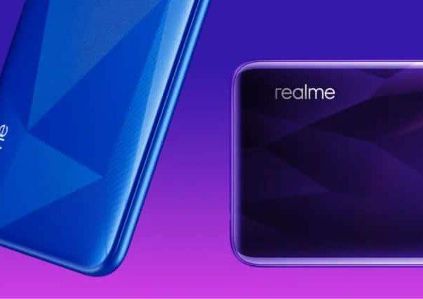 Стали известны некоторые характеристики смартфона Realme 6 Pro (realme 6 pro)