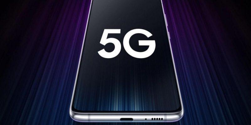 Samsung выпустит 5G-версию смартфона Galaxy A71 (samsung 5g phone)