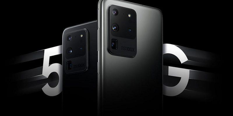 Как и где смотреть Samsung Galaxy Unpacked 2020 (samsung galaxy s20 ultra 5g camera marketing 1200x675 1)