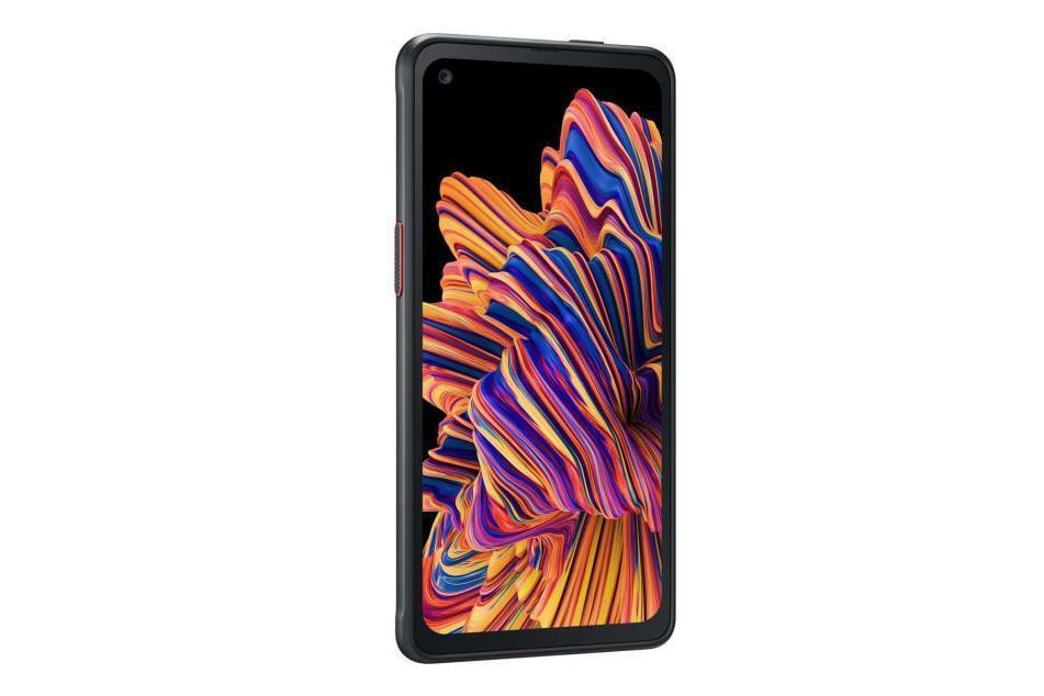 Как и где смотреть Samsung Galaxy Unpacked 2020 ()