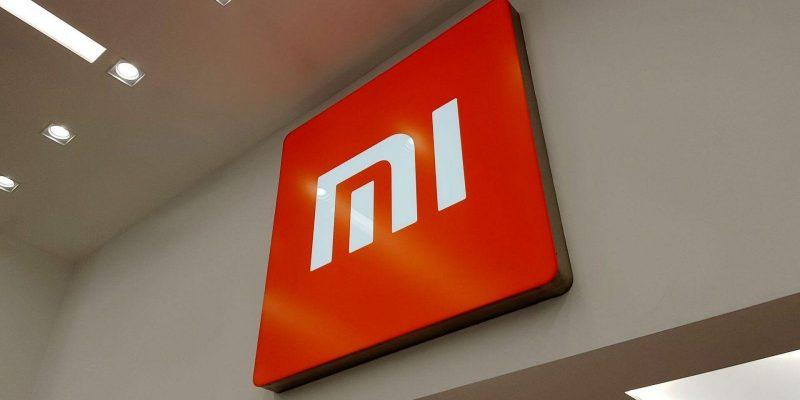 Xiaomi принесла извенения за задержку выхода обновления (smart1)