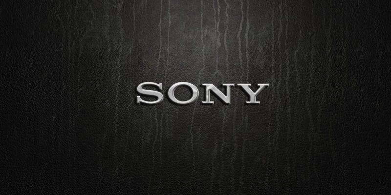 Sony патентует ИИ, который будет помогать геймерам проходить игру (sony silver logo)