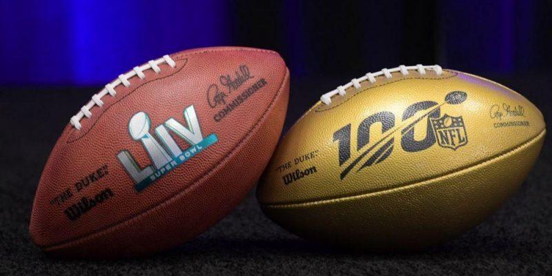 Прямая трансляция Super Bowl 2020: как смотреть игру онлайн бесплатно и без рекламы (super bwol 2020 live stream)