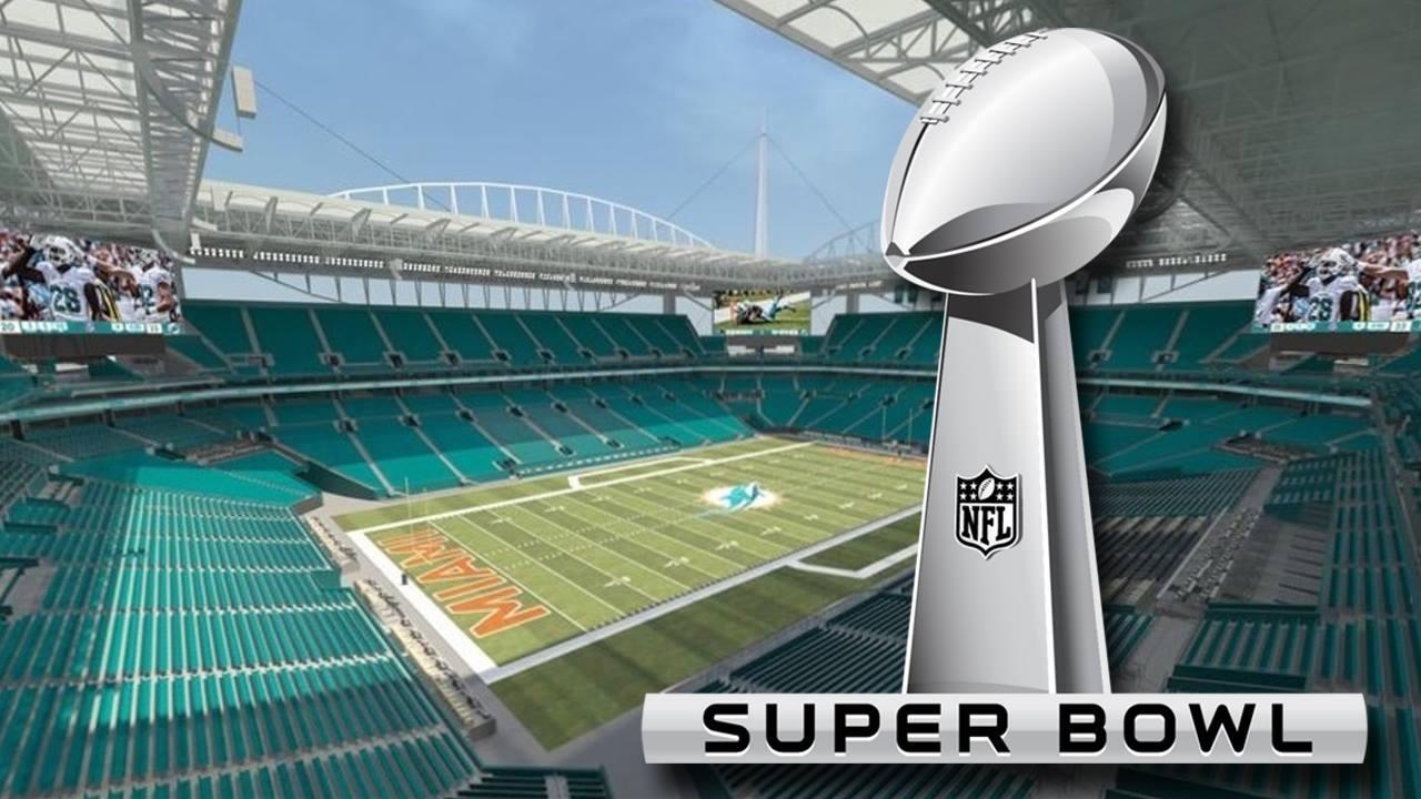 Прямая трансляция Super Bowl 2020: как смотреть игру онлайн бесплатно и без рекламы (superbowl 2020)