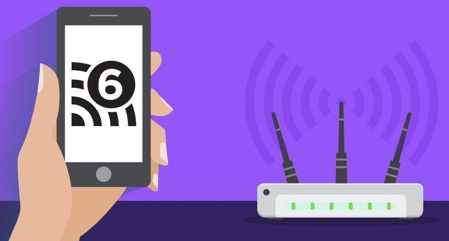 Минкомсвязи готовится внедрить Wi-Fi 6 в России (tswifinamingconventiongame 90241c16871644ff4dbebf8f7cb993bf)