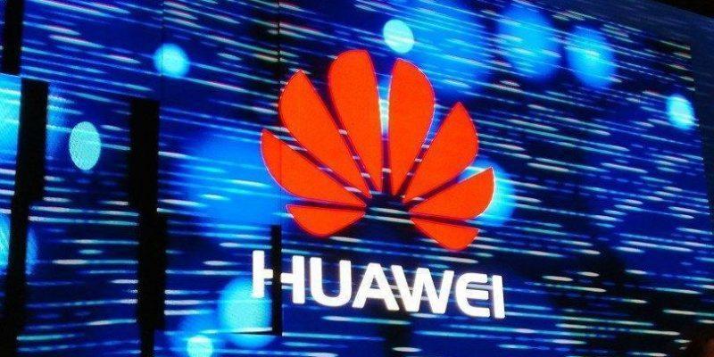 Компания Huawei анонсировала смартфон Huawei Enjoy 10e (uk prime minister to huawei critics whats the alternative 4q2u)