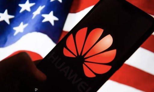 США обвиняют Huawei в рэкете (unnamed 1 3)