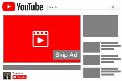 Chrome изменил правила для видеорекламы. Это повлияет и на YouTube (unnamed 1)