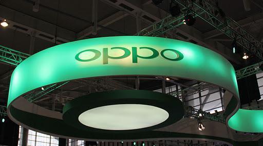 Компания Oppo представила смартфон Oppo A31 (unnamed 4)
