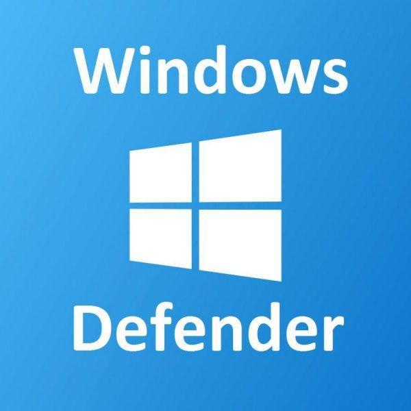 Microsoft анонсировала Windows Defender для Linux, iOS и Android (vjobafxgstg7xsgoso4mlq)