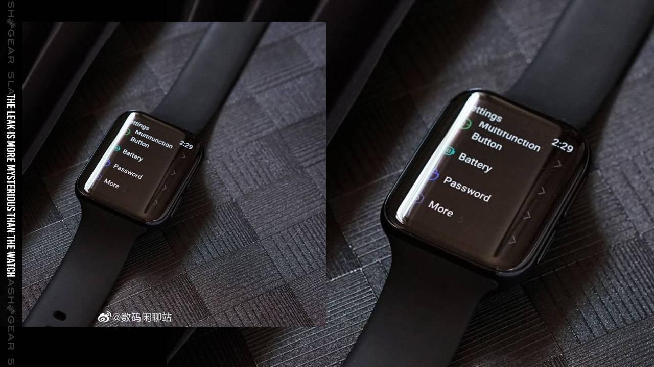 OPPO создаёт часы с изогнутым дисплеем (watchleak 1280x720 1)